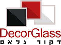 דקור גלאס עבודות זכוכית