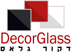 דקור גלאס - עבודות זכוכית